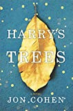 img - for Harry's Trees: A Novel book / textbook / text book