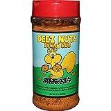 Meat Church Deez Nuts 12oz.