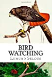 Bird Watching, Edmund Selous, 1480228486