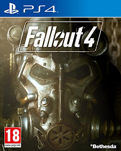 fallout 3 game of the year - 8