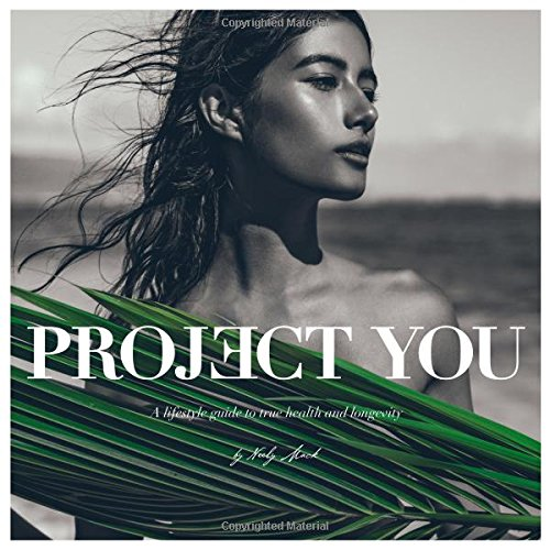 Project You (Project Gut)