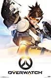 Activision Posters - Best Reviews Guide