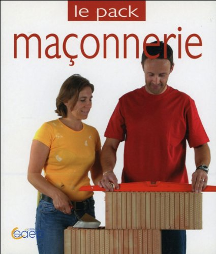 maconnerie-cloisons-seches-carrelage