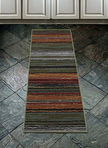 Diagona Designs Contemporary Stripes Non Slip product image