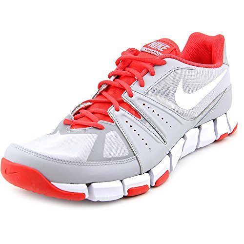 sports shoes f60da b6bc8 Nike Flex Show Tr 3 Cross Trainer Mens (B00O6YAP0Q)   Amazon price tracker    tracking, Amazon price history charts, Amazon price watches, Amazon price  drop ...