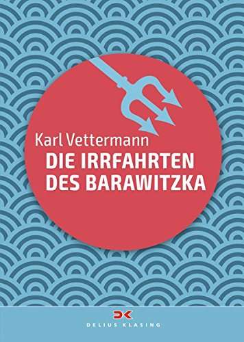 Die Irrfahrten Des Barawitzka Karl Vettermann Pdf Rysourratant