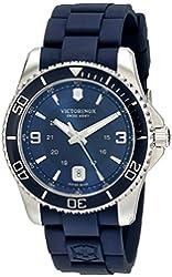 Victorinox Swiss Army Watch 241603
