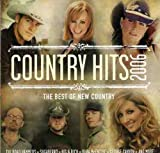 Compilations Canadian Country