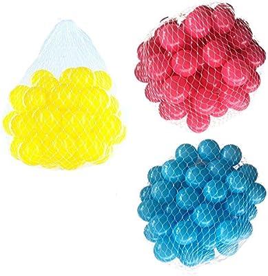 Balles pour balles salle de bain mélangées Mix avec ...