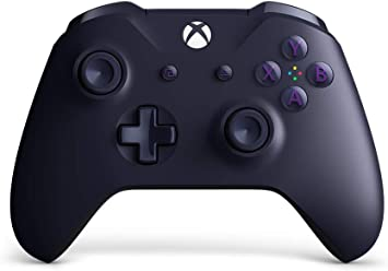 Accessori Xbox One Microsoft Controller Wireless per Xbox: Amazon ...