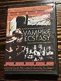 Vampire Ecstasy (1974)