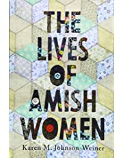 The Lives of Amish Women