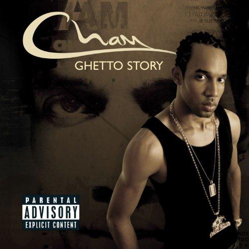 Ghetto Story [Explicit Content...
