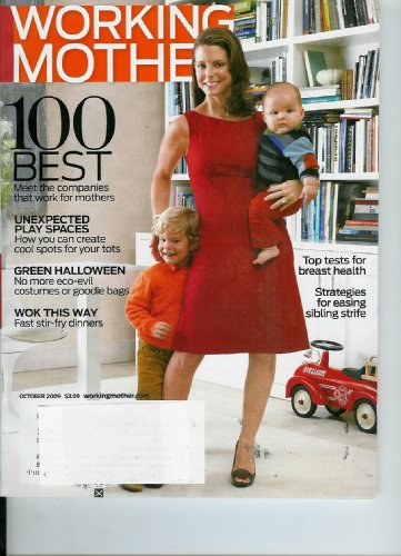 working-mother-deutsche-banks-stephanie-ruhle-featured-plus-100-best-companies-that-work-for-mothers