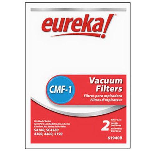 genuine-eureka-cmf-1-filter-61940b-2-motor-filters-2-micron-cassette-filters