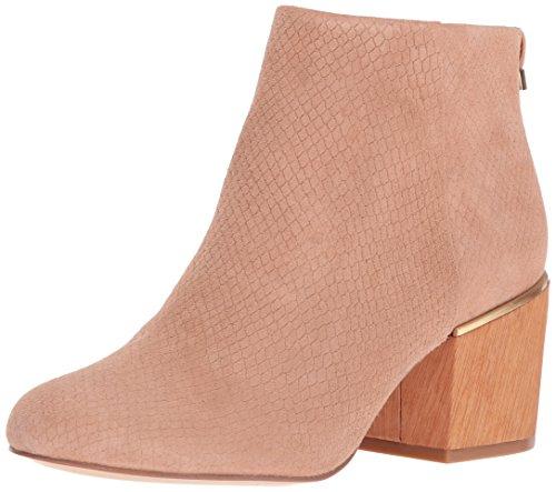 Klein Cocoon Ankle Jenna Women's Bootie Calvin dfqx40cZ0w
