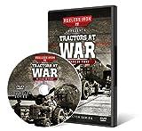 Tractors at War Volume 1
