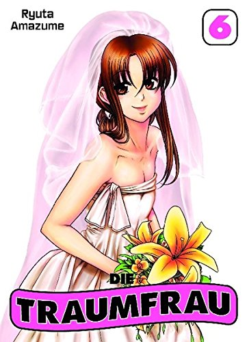 die-traumfrau-bd-6