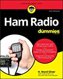 Ham Radio For Dummies (For Dummies (Computer/Tech))