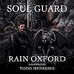Soul Guard : Elemental, Book 5 | Rain Oxford