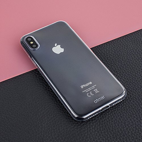 Best ultra thin case iphone