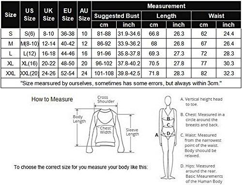 Avidlove Womens V Neck Bodysuit One Piece Modal Lingerie Teddy