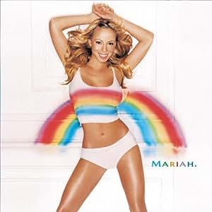 """Résultat de recherche d'images pour """"mariah carey rainbow"""""""