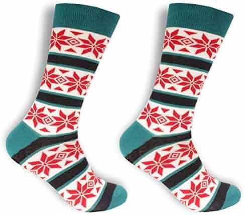 af450bc742a17 Shopping 3 Stars & Up - Reds or Multi - Socks - Clothing - Men ...
