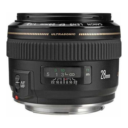 Buy 28mm canon ef BEST VALUE, Top Picks Updated + BONUS
