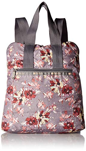 Everyday Rosette Everyday Rosette BackpackGypsy Lesportsac Lesportsac Lesportsac Classic Classic BackpackGypsy Everyday Classic dCxQBoerW