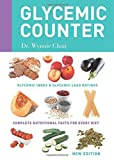 img - for Glycemic Counter by Wynnie Chan (2014-10-07) book / textbook / text book