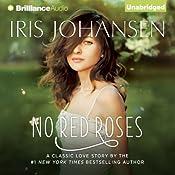 No Red Roses | Iris Johansen