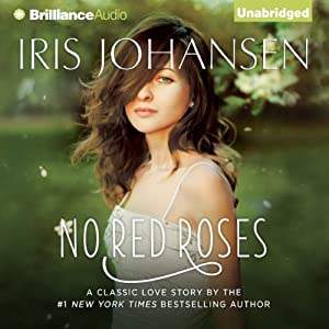 No Red Roses Audiobook