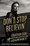 #7: Don't Stop Believin': The Man, the Band, and the Song that Inspired Generations