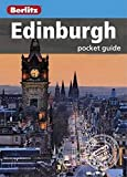 Berlitz: Edinburgh Pocket Guide (Berlitz Pocket Guides)