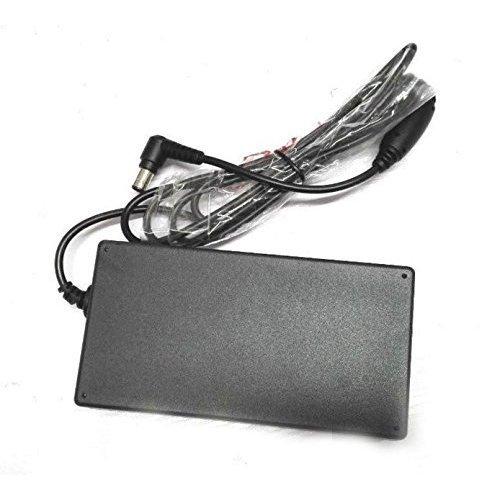 (New Genuine Original A6024_DSM Adapter For Samsung HW-F355 Soundbar Subwoofer 60W 24V 2.5A HW-H550 BN44-00639A)