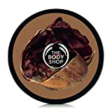 The Body Shop Body Butter, Cocoa Butter, 6.75 Ounce