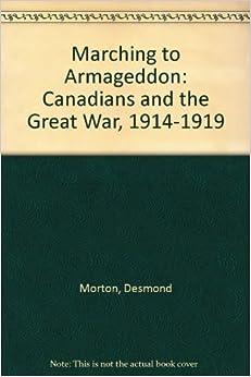 Books History Americas