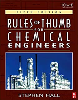 Fluid catalytic cracking handbook third edition an expert guide to rules of thumb for chemical engineers fifth edition fandeluxe Gallery