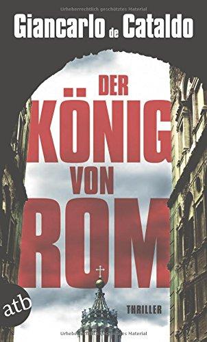 der-knig-von-rom-thriller
