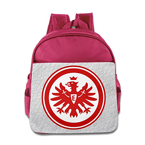 bundesliga-eintracht-frankfurt-toddler-children-school-bags-pink