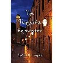 The Tunguska Encounter