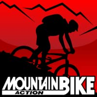 Mountain Bike Action Magazine (Kindle Tablet Edition)