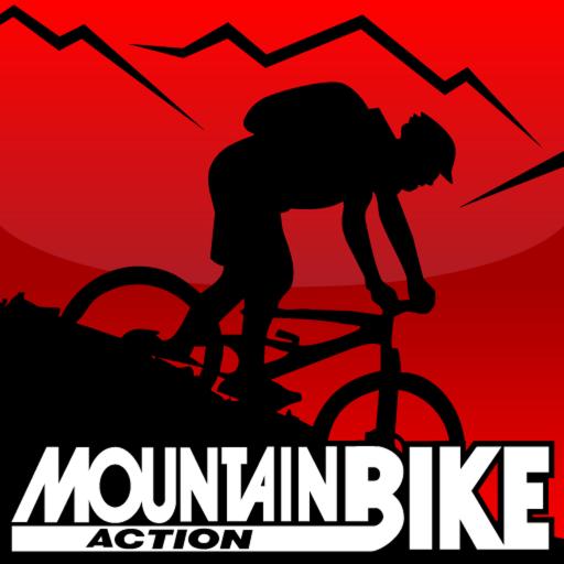 Mountain Bike Action Magazine (Kindle Tablet Edition)