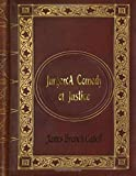 img - for James Branch Cabell - Jurgen: A Comedy of Justice book / textbook / text book