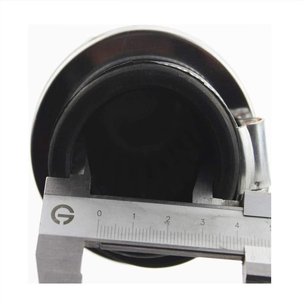 Filtre /¨/¤ air de 44 mm pour CB//CG 200cc 250cc ATV moto cross