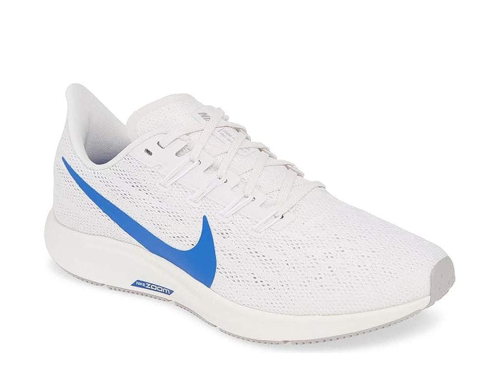 e9c45b22d8 Amazon.com | Nike Air Zoom Pegasus 36 Mens Sneakers AQ2203-005 ...
