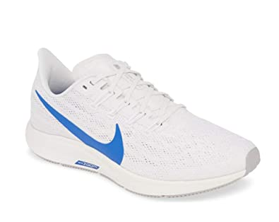 304259d663087 Amazon.com | Nike Air Zoom Pegasus 36 Mens Sneakers AQ2203-005 ...