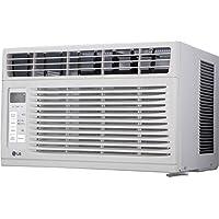LG LW6016 6000 BTU Air Conditioner