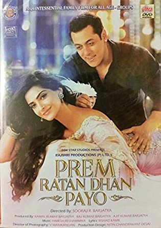 The Prisoner Of Zenda Full Movie In Hindi --